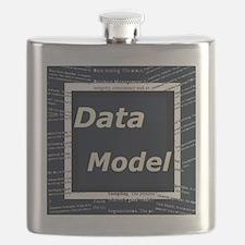 Data Model Flask