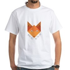 Fox Say T-Shirt