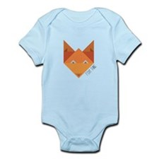 Foxy Thing Body Suit