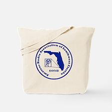 ARASWF Tote Bag