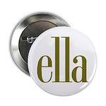 Ella Button