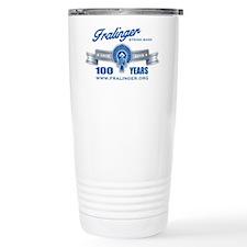 Travel Coffee Mug Travel Mug