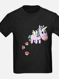 unicorncakes3.png T-Shirt