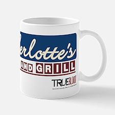 Merlotte's Mug