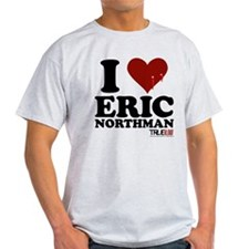 I Heart Eric Northman T-Shirt