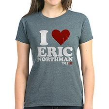 I Heart Eric Northman Tee