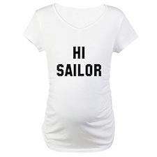 Hi Sailor Shirt
