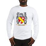 Joyce White T-Shirt