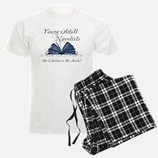 Cute Young adult Pajamas