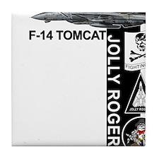 vf11logoC03.png Tile Coaster