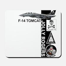 vf11logoC03.png Mousepad