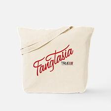 Hotel Carmilla Tote Bag