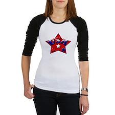 """""""USA STARS""""  Shirt"""