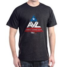 American Vampire League T-Shirt