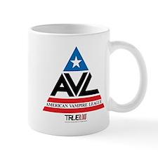American Vampire League Mug
