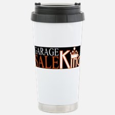 For Sale Coffee Mugs For Sale Travel Mugs Cafepress