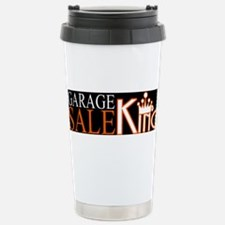 Funny Sale Travel Mug