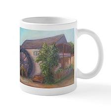 OLDE GRIST MILL Mugs