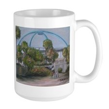 MARINELAND MEMORIES Mugs