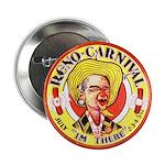 Reno Carnival-1902 Button