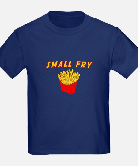 Small Fry T