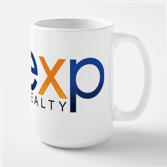 eXp Realty Mugs