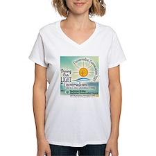 Shining Our Light Shirt
