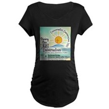 Shining Our Light T-Shirt