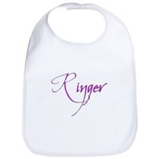 Ringer 27 Bib