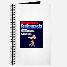 'Bureaucratic Euthanasia'.:-) Journal