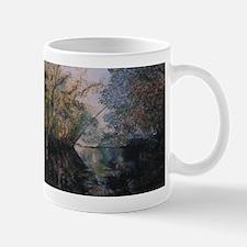 DEEP CREEK Mugs