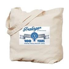 Fralinger 100th Anniversary Tote Bag
