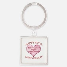 45th Wedding Anniversary Gift Ideas Uk : 45th Wedding Anniversary Unique 45th Wedding Anniversary Gift Ideas ...
