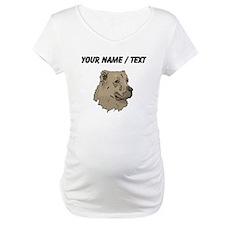 Central Asian Shepherd Dog (Custom) Shirt