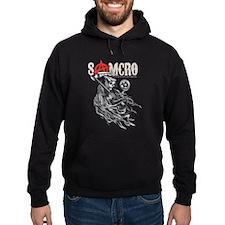 SAMCRO 2 Hoodie