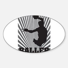 Baller Decal