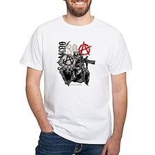 SOA Crystal Ball 2 Shirt