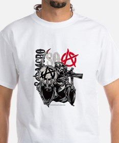 SOA Crystal Ball 2 Shirt