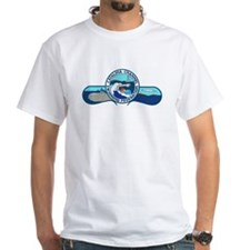 swims-4 T-Shirt