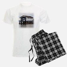 Boathouse 4 Pajamas