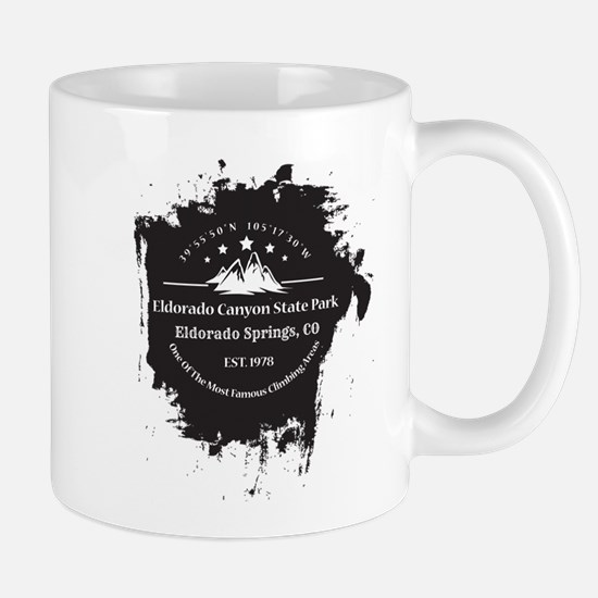rock39accessories Mugs