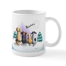 The Magical Night Variation Mug