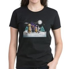 The Magical Night Variation T-Shirt