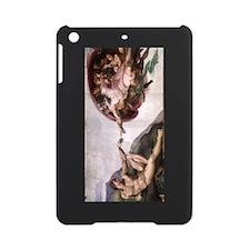 Creation of Adam iPad Mini Case