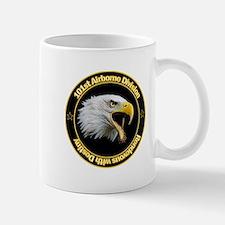 Cute Army pride Mug