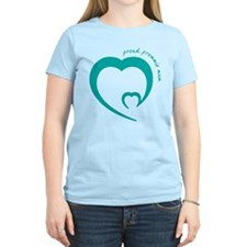 Unique Nicu T-Shirt