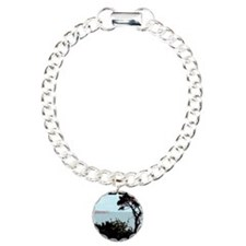 PCH 1 Bracelet