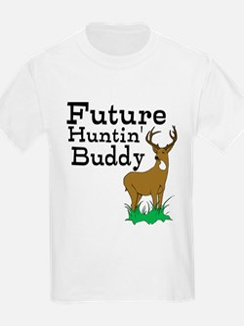Cute Daddy 2013 T-Shirt