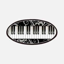 Piano Keyboard Patches