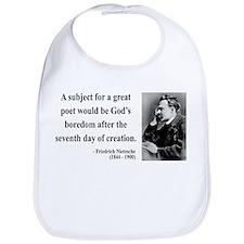 Nietzsche 26 Bib